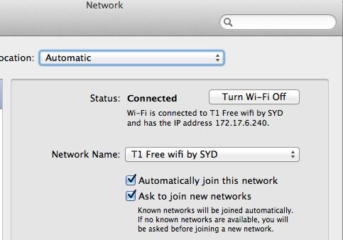 wifi-sydney