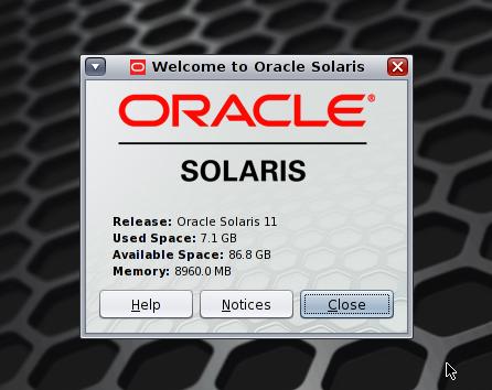 solaris11_logo