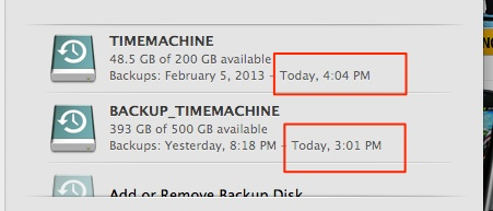 timemachine-dual-disk