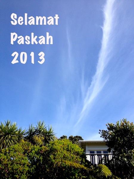 paskah2013b